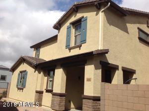 158 N SANDAL, Mesa, AZ 85205