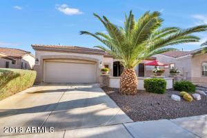 4666 E DONATO Drive, Gilbert, AZ 85298