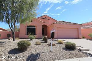 13639 N WOODSIDE Drive, Fountain Hills, AZ 85268