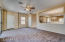 8553 N 63RD Drive, Glendale, AZ 85302