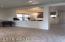 706 N 112TH Drive, Avondale, AZ 85323