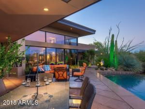 9925 E HIDDEN VALLEY Road, Scottsdale, AZ 85262