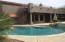 16020 S 15TH Drive, Phoenix, AZ 85045