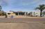 6216 E Via Estrella Avenue, Paradise Valley, AZ 85253