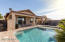 8190 S OPEN TRAIL Lane, Gold Canyon, AZ 85118