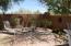 19550 N GRAYHAWK Drive, 1078, Scottsdale, AZ 85255