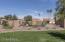 7874 E GRANADA Road, Scottsdale, AZ 85257