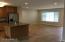 2915 E EMILE ZOLA Avenue, Phoenix, AZ 85032