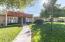 1320 E BETHANY HOME Road, 32, Phoenix, AZ 85014