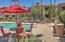 1941 S PIERPONT, 2062, Mesa, AZ 85206