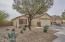 5495 S 236TH Avenue, Buckeye, AZ 85326