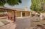 235 E SMOKE TREE Road, Gilbert, AZ 85296