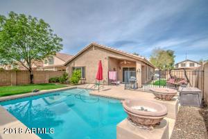7201 W MOHAWK Lane, Glendale, AZ 85308