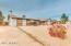 12432 N 36TH Drive, Phoenix, AZ 85029