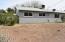 1640 N QUEENSBURY Road, Mesa, AZ 85201