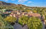 6547 N 60TH Street, Paradise Valley, AZ 85253