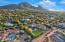 6547 N 60TH Street, Paradise Valley, AZ 85253