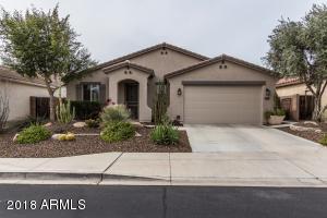 27486 N 92ND Lane, Peoria, AZ 85383