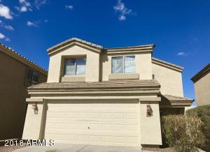 12908 W LAWRENCE Court, Glendale, AZ 85307