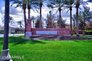 3701 E HANS Drive, Gilbert, AZ 85296