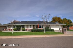 6220 E CALLE REDONDA, Scottsdale, AZ 85251