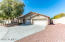 21162 N 80TH Lane, Peoria, AZ 85382