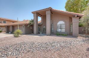5507 E Grovers Avenue, Scottsdale, AZ 85254