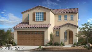 4439 E Jojoba Road, Phoenix, AZ 85044