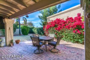 9780 N 105th STREET, Scottsdale, AZ 85258