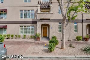 229 W PORTLAND Street, Phoenix, AZ 85003