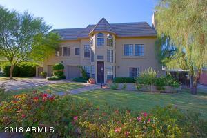 111 W Oregon Avenue, Phoenix, AZ 85013