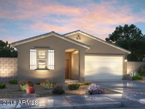 21377 W GRANADA Road, Buckeye, AZ 85396