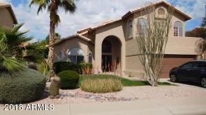 4950 E AIRE LIBRE Avenue, Scottsdale, AZ 85254