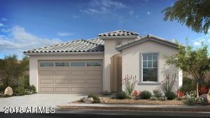 4451 E Jojoba Road, Phoenix, AZ 85044