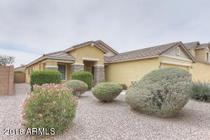 2453 W CANYON Way, Queen Creek, AZ 85142