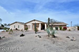 12910 W SAN MIGUEL Avenue, Litchfield Park, AZ 85340
