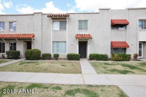 8111 E VISTA Drive, Scottsdale, AZ 85250