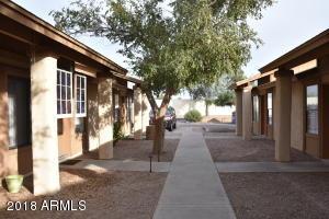 44 S WILLIAMS Street, 9, Mesa, AZ 85204