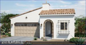 20704 W MEADOWBROOK Avenue, Buckeye, AZ 85396