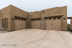 13300 E VIA LINDA Street, 1004, Scottsdale, AZ 85259