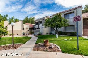 7413 N VIA CAMELLO DEL NORTE, 146, Scottsdale, AZ 85258