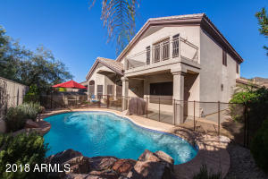 12325 E POINSETTIA Drive, Scottsdale, AZ 85259
