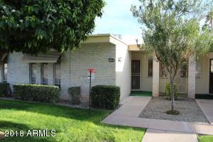 11093 W COGGINS Drive, Sun City, AZ 85351