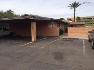 1736 E VIRGINIA Avenue, Phoenix, AZ 85006