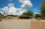 4002 E MCDONALD Drive, Paradise Valley, AZ 85253