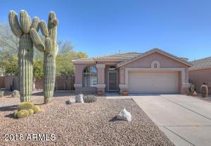 4651 E CHISUM Trail, Phoenix, AZ 85050