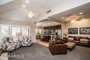 7272 E GAINEY RANCH Road, 120, Scottsdale, AZ 85258