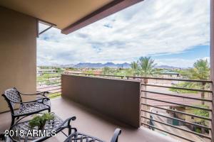 15802 N 71ST Street, 502, Scottsdale, AZ 85254
