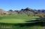 9290 E THOMPSON PEAK Parkway, 229, Scottsdale, AZ 85255