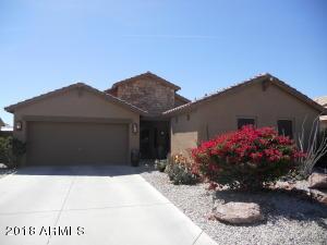 25629 W MAGNOLIA Street, Buckeye, AZ 85326
